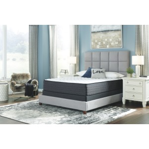 Anniversary Edition Firm California King Mattress