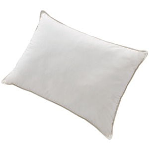 Z123 Pillow Series Cotton Allergy Pillow