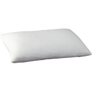 Promotional Memory Foam Pillow