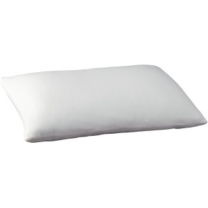 Promotional Bed Pillow (Set of 10)