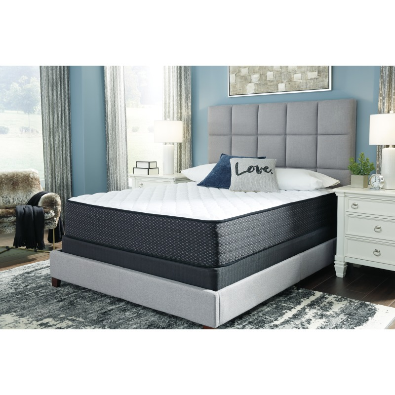 Anniversary Edition Firm Twin Xtra Long Mattress
