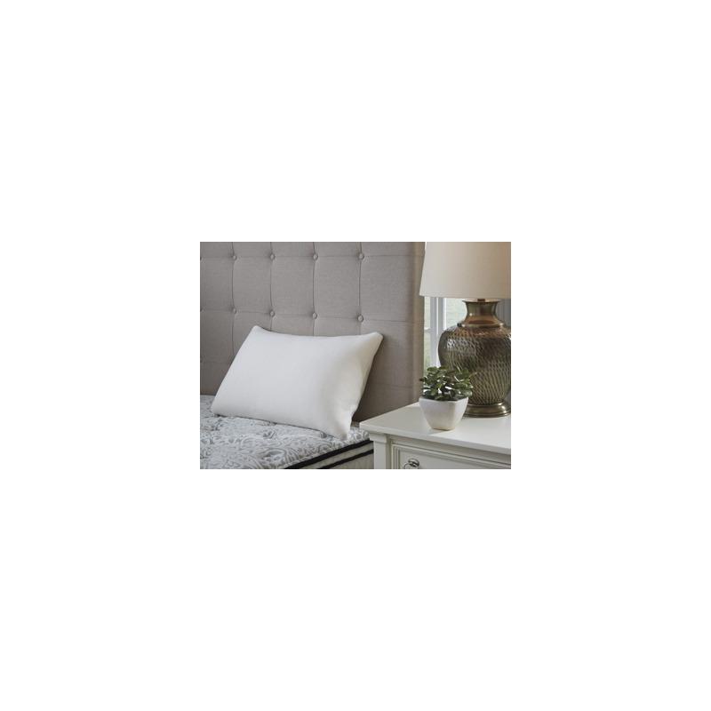 Z123 Pillow Series Cotton Allergy Pillow