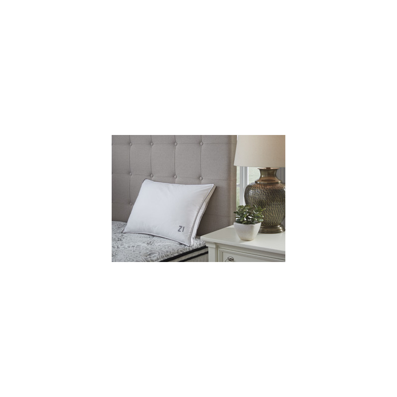 Z123 Pillow Series Total Solution Pillow