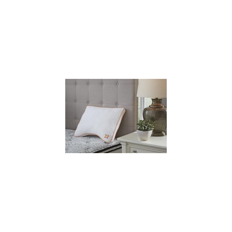 Z123 Pillow Series Support Pillow