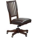 Essex Office Chair