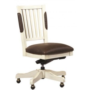 Cottonwood Office Chair
