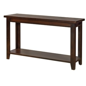 Alder Grove Sofa Table