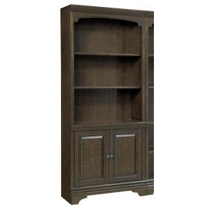 Essex Door Bookcase