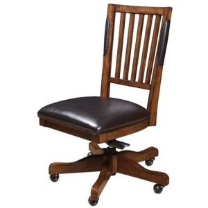 E2 Class Villager Office Chair