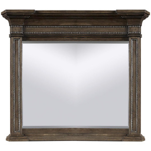Truffle Estate Mirror