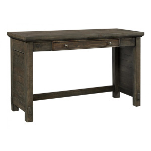 Suffolk Sandstone Sofa Writing Table