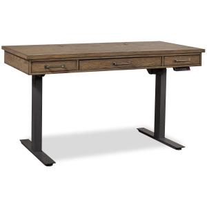 """60"""" Desk Top"""