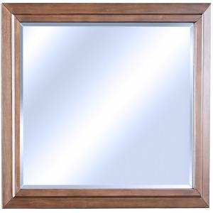 Thornton Mirror