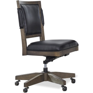 Fossil Office Chair