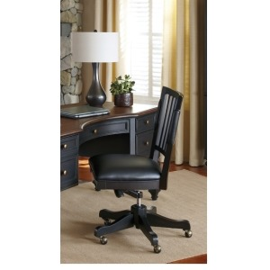 Ravenwood Office Chair