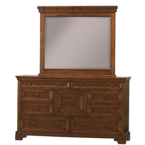 Richmond Dresser Mirror