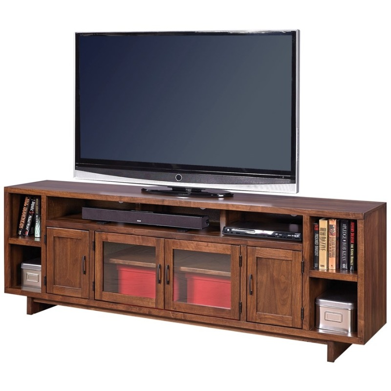 84 Console By Aspen Home