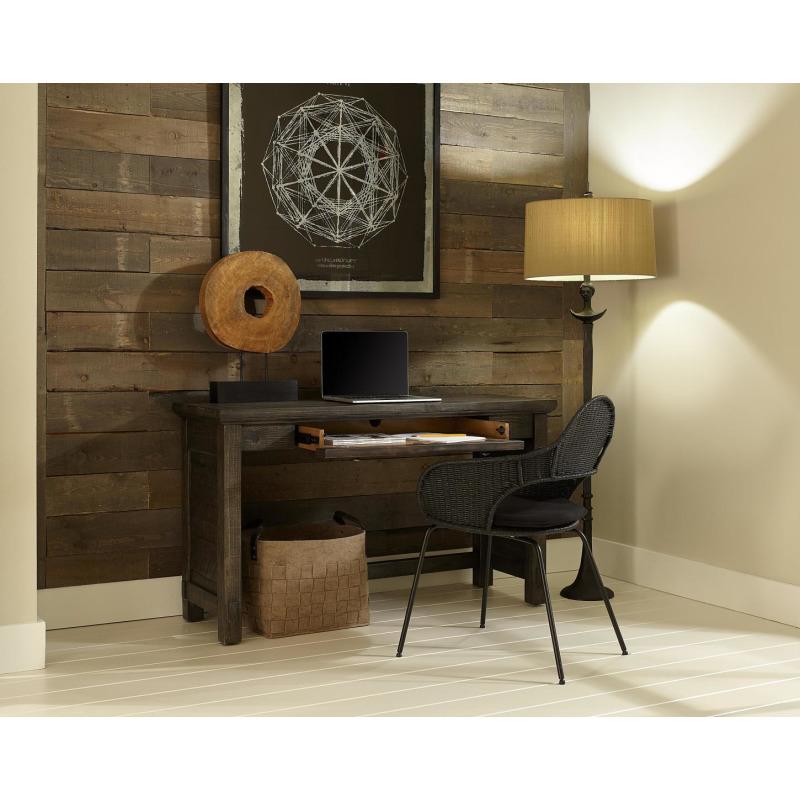 Suffolk Sandstone Sofa Writing Table