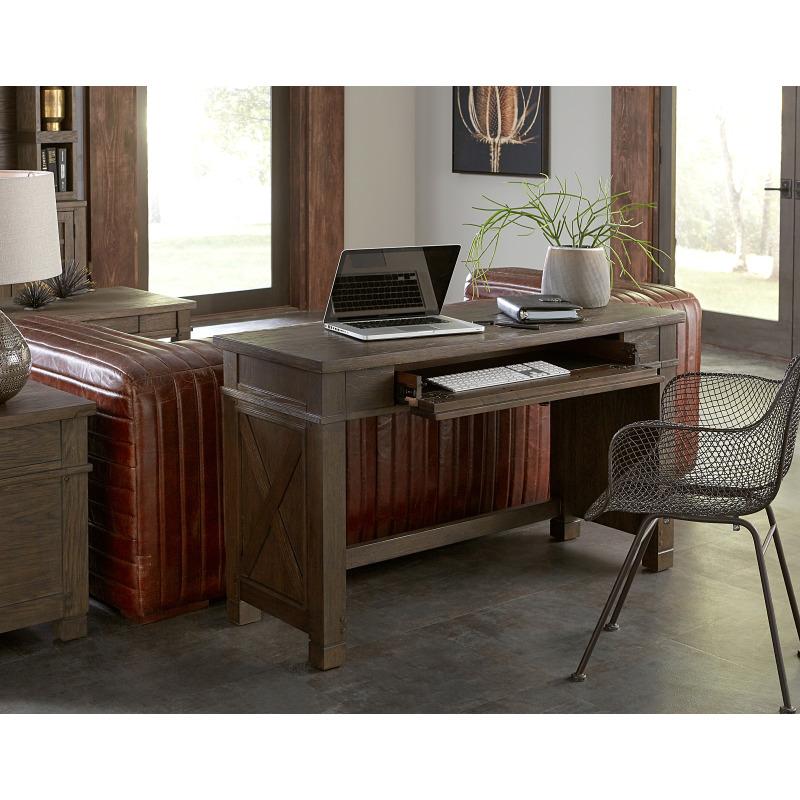 Sofa Writing Table