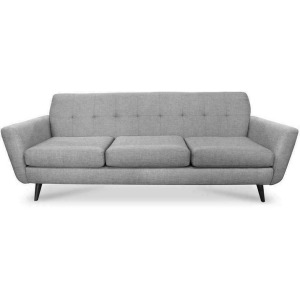 Lamar Estate Sofa