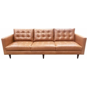 Wallace Estate Sofa Lage