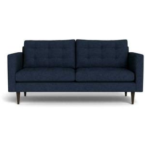 Wallace Apart  Sofa