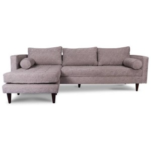 Lady Bird Rev Sofa Chais