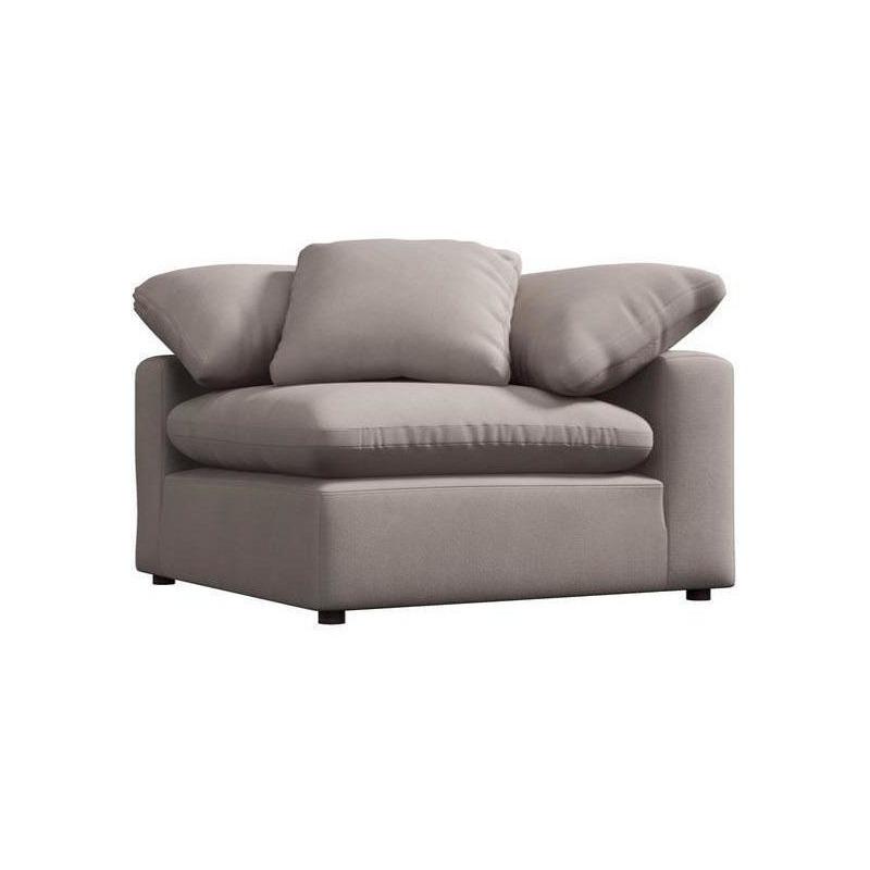 fluffy-3pc-sofa-482634_980x500.jpg