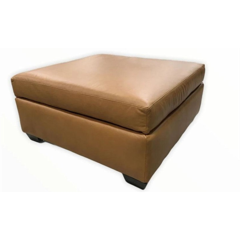 track-leather-cocktail-ottoman-175788_980x500.jpg