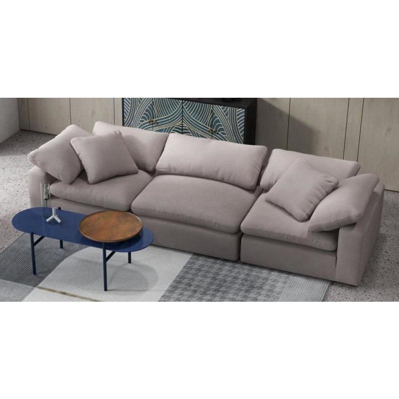 fluffy-3pc-sofa-649508_980x500.jpg