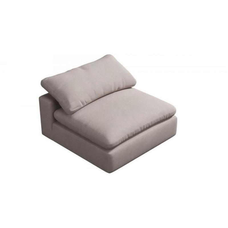 fluffy-3pc-sofa-897848_980x500.jpg