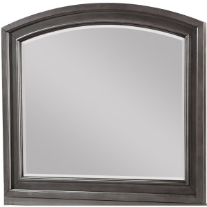 Soriah Mirror