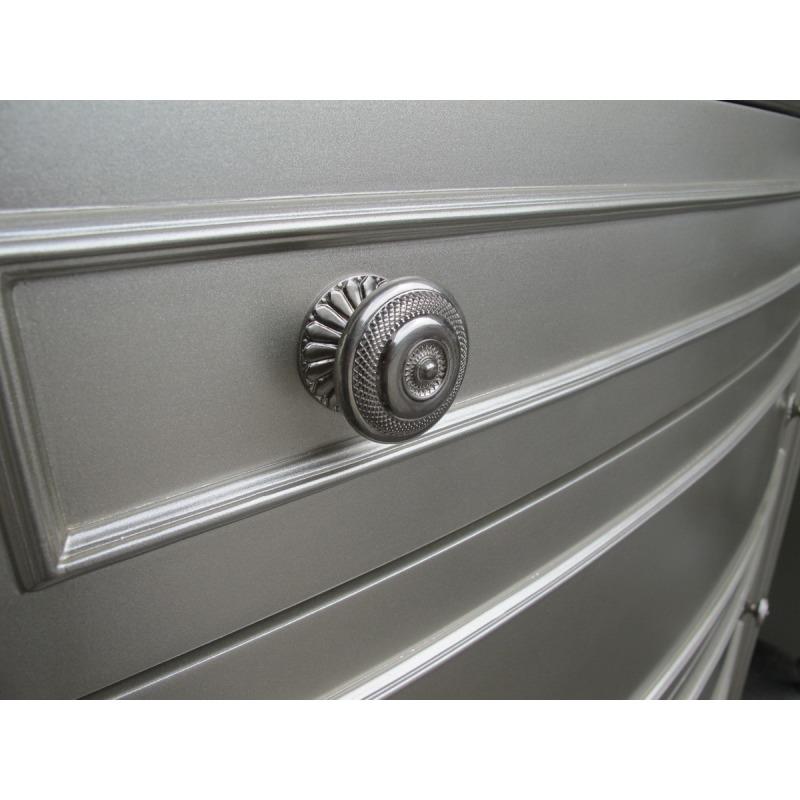 B00481 Dresser_Detail.jpg