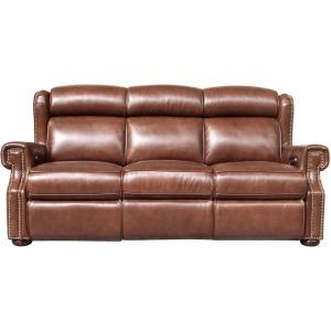 Benwick Sofa