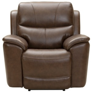 Kaden Power Recliner