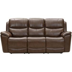 Kaden Sofa