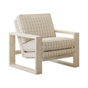 Thaynes Chair