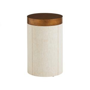 Carmel Crest Round Table