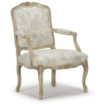 Limoges Chair
