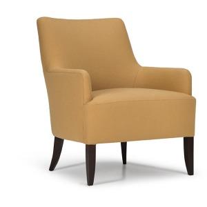 Wynton Chair