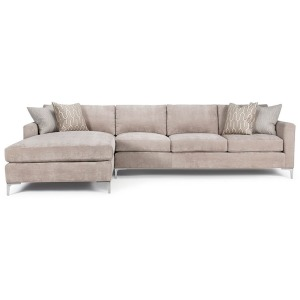 Amadeo Sectional