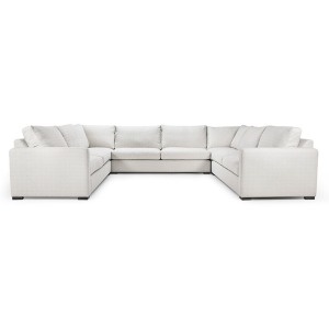 Trent Sectional