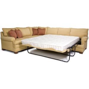 Dorset Sofa Bed
