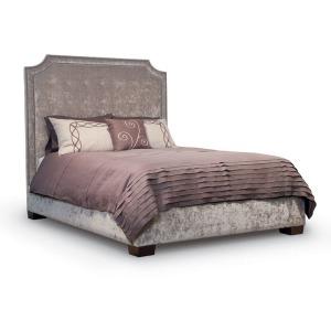 Paloma Bed