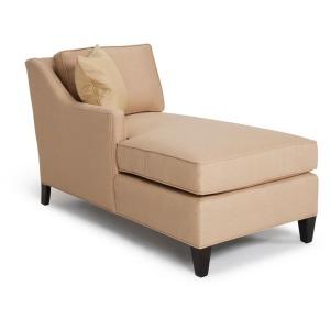 Newman Chaise