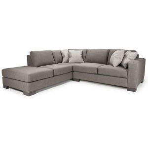 Declan Sectional