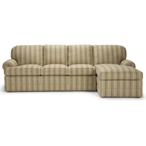 Banfield Sectional