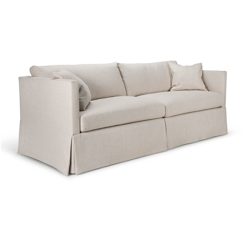 BF-5280-Sofa--4221Creme-Corner-w-shadow.jpg