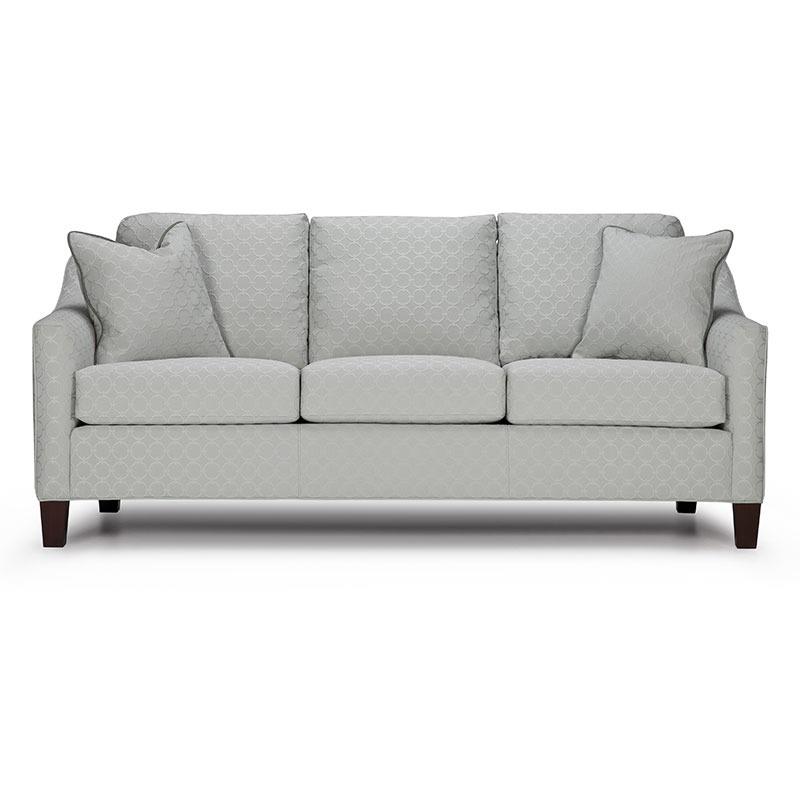 BF-2112-Sofa--4209-Frost-SP-CWonTP-w-shadow.jpg