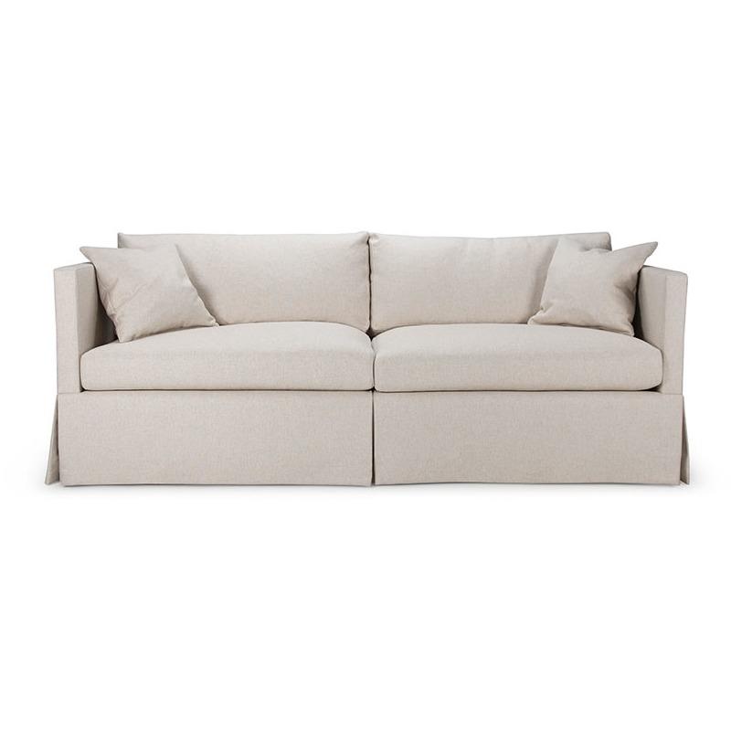 BF-5280-Sofa--4221Creme-w-shadow.jpg
